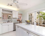 8010 Edgemere Lane, Palm Beach Gardens image