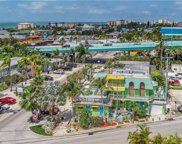1051 Third St, Fort Myers Beach image