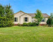 1236 Scalesville Road, Summerfield image