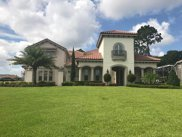 3708 Farm Bell Place, Lake Mary image