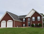 1247 Culpeper  Court, Independence image