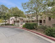 2102 Wildflower Court, Daly City image