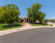 3740 E Northridge Circle, Mesa image