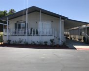 2400 Valley Pkwy Unit #76, Escondido image
