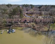 4140  Charlotte Highway Unit #B, Lake Wylie image