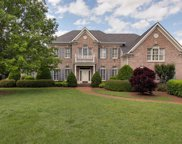 745 Duncan CT, Brentwood image