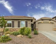 39525 N Rolling Green Court, Anthem image