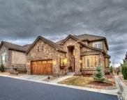 7608 South Overlook Way, Littleton image