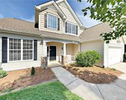 15015  Callow Forest Drive, Charlotte image