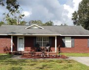 3414 Rolling Acres Rd, Pace image