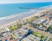 212 Pacific St, Oceanside image