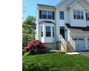 40 Allegheny Lane, Bordentown image