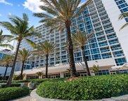 6801 Collins Ave Unit #805, Miami Beach image