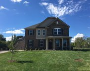 902 Whittmore Dr., Nolensville image