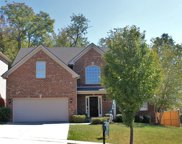 4780 Windstar Way, Lexington image