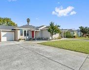 1342 Forrestal Ave, San Jose image