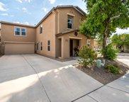 4136 E Babbling Brook, Tucson image