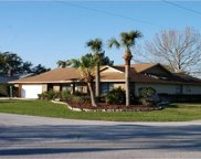 2 Cloverdale Ct S, Palm Coast image