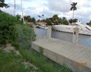 422 Mola Avenue, Fort Lauderdale image