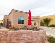 155 E Sky Light, Oro Valley image
