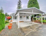 23825 15th Ave SE Unit 92, Bothell image
