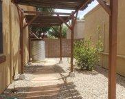 10370 E Wayne Moody, Tucson image