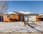 7221 18th St, Greeley image