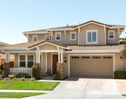 25 Deerfield Dr, Scotts Valley image