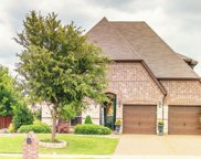 501 Mimosa, Forney image