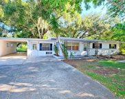 1745 Hanson ST, Fort Myers image