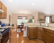 812 Buckland Ct, Denville Twp. image