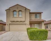 3620 W Saint Charles Avenue, Phoenix image