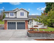 169 SW 22ND  ST, Troutdale image