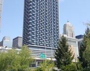 235 W Van Buren Street Unit #3813, Chicago image