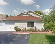 15106 Sw 140th Ct, Miami image