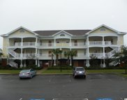 6203 Catalina Drive Unit 1032, North Myrtle Beach image