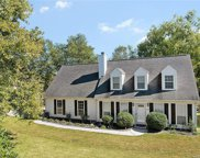 394  Queens Drive, Concord image
