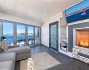 3338 Bayside Walk Unit #Unit D, Pacific Beach/Mission Beach image
