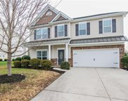 3037  Denali Way, Rock Hill image
