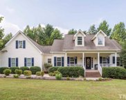 35 Ward Drive, Youngsville image