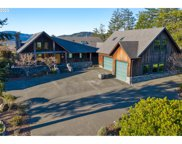 95751 QUAIL MOUNTAIN  RD, Gold Beach image