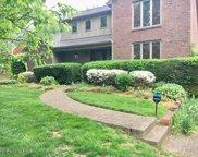 803 Foxgate Rd, Louisville image