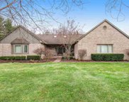 3520 SHAGBARK LANE, Highland Twp image