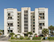 1835 S Atlantic Unit #404, Cocoa Beach image