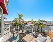 30802   S Coast Highway   F-7 Unit F-7, Laguna Beach image