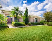 10376 SW Whooping Crane Way, Palm City image