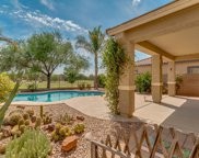 22147 E Via Del Palo --, Queen Creek image