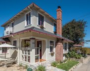 212 Carmel Ave, Pacific Grove image