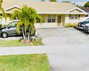 3048 N Dixie Highway Unit #3048-3050, Boca Raton image