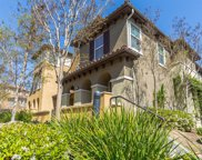 1690 Avery Rd, San Marcos image